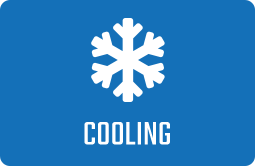 Cooling Callout